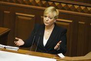 Уйти нельзя остаться: о целесообразности и последствиях возможного увольнения Валерии Гонтаревой