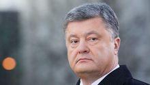 Очередной факт оккупации востока Украины Россией, – Порошенко отреагировал на захват предприятий