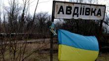 Тревожные новости из АТО: враг сыплет мины и гвозди из танков, среди ВСУ много раненых