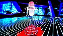 Главные новости 22 марта: Евровидение без России, взрыв на складах, кровавый теракт в Лондоне