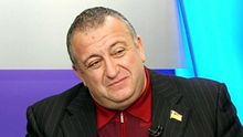 Нардеп-миллиардер получил от государства солидную компенсацию за проезд