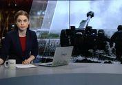 Выпуск новостей за 23:00: Обострение под Торецком. Теракт в Лондоне