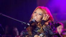Организаторы Евровидения пошли на беспрецедентный шаг ради Самойловой