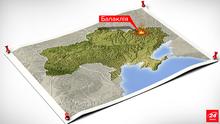 Взрыв боеприпасов в Балаклее: почему во время войны в Украине горят военные склады?