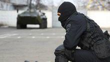 У Чечні напад на російську військову базу: багато загиблих військових і нападників