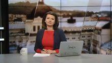 Випуск новин за 10:00: Розмінування Балаклії. Поховання Вороненкова