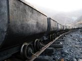 Из-за океана: чем Украина хочет заменить уголь с Донбасса