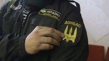 """Каким был киллер Вороненкова в """"Донбассе"""": журналист обнародовал интересные подробности"""