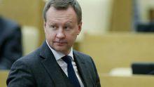 """Политолог указал на скрытый """"месседж"""" в убийстве Вороненкова"""