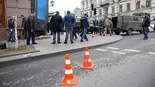 Журналіст оприлюднив цікаві деталі щодо вбивства Вороненкова
