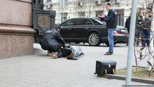 Главные новости 24 марта: новые детали убийства Вороненкова, скандальные изменения в е-декларировании