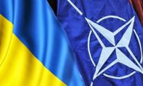 Почему Вашингтону надо дать Украине статус основного союзника вне НАТО: мнение эксперта