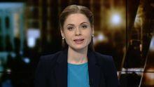Випуск новин за 23:00: Поліція полює на львівське сміття. Манафорт погодився свідчити проти РФ