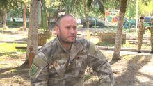 Ярош назвал в каком случае военные могут свергнуть действующую власть