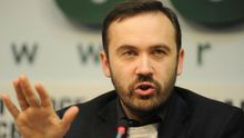 Пономарьов назвав найважливішу інформацію, яку мав Вороненков