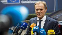 Туск зробив ультимативну заяву щодо майбутнього ЄС