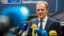 Туск сделал ультимативное заявление относительно будущего ЕС