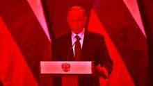 Кровавая десятка Путина: критики президента РФ, которые загадочно умерли