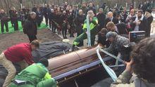 Головні новини 25 березня: Похорон Вороненкова, декларація Савченко