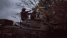 Новости из зоны АТО: под Зайцевым нашли тела двух гражданских