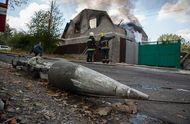 Цель Путина относительно Донбасса не изменилась, – эксперт