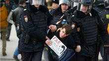 Режим Путіна приречений: якими будуть наслідки протестів в Росії