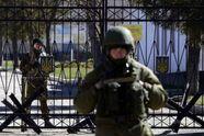 Советник Горбачева выдвинул еще один вариант дальнейшей судьбы аннексированного Крыма