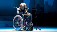 """Організатори Євробачення розповіли про можливе вирішення проблеми з """"нев'їздною"""" Самойловою"""