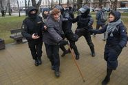 Які ризики для України несуть заворушення в Білорусі: думка експерта