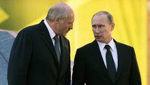 Лукашенко боится, что Путин его списал, – эксперт