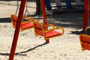 В Міносвіти підрахували, коли зникнуть черги у дитсадки