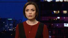 Итоговый выпуск новостей за 21:00: Борьба с антикоррупционерами. Аресты в Минске