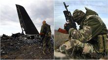 Главные новости 27 марта: приговор суда в отношении трагедии Ил-76, невосполнимые потери в зоне АТО