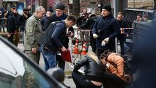 Вбивство Вороненкова готували заздалегідь,– екс-голова СБУ