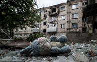 """""""Переговорний застій"""": як розморозити перемовини по Донбасу?"""