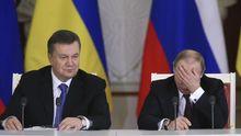 Кремль не довіряє Януковичу і не випустить його, – політолог