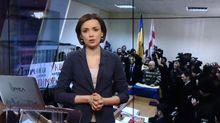 Итоговый выпуск новостей за 19:00: Суд по делу экс-генконсула Грузии. СБУ задержала боевика