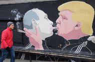 Путін спробує випробувати Трампа, – тіньовий міністр оборони Канади