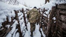 Російській військовий експерт розкрив подальші плани Кремля щодо війни на Донбасі