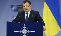 Полторак засудив вирок Назарову щодо збитого Іл-76 і хоче відновити військові суди