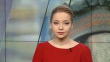 Випуск новин за 13:00: Посилена охорона дипломатичних установ. Ситуація у зоні АТО