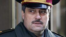Влада готується відчайдушно рятувати генерала Назарова, – експерт
