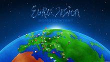 Через Самойлову Україну можуть виключити з Євробачення, – ЗМІ