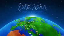 Из-за Самойловой Украину могут исключить из Евровидения