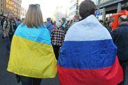 """Генетики доказали, что украинцы и русские не являются """"братскими народами"""""""