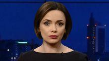 Итоговый выпуск новостей за 19:00: Конфликт в Кабмине. Ситуация в зоне АТО