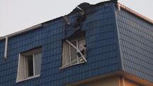 Головні новини 29 березня: обстріл польського консульства, черговий скандал через е-декларації