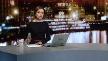 Випуск новин за 23:00: Обшуки в НБУ. Переговори Тристоронньої контактної групи.