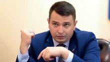 Обыски в НБУ касаются его руководства, – резонансное заявление Сытника