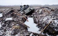 В Канаде сделали неутешительный прогноз относительно окончания войны на Донбассе